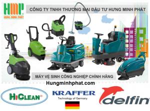 Hưng Minh Phát